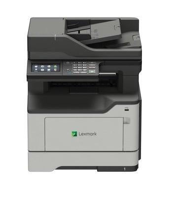 Lexmark MB2442ADWE Printer