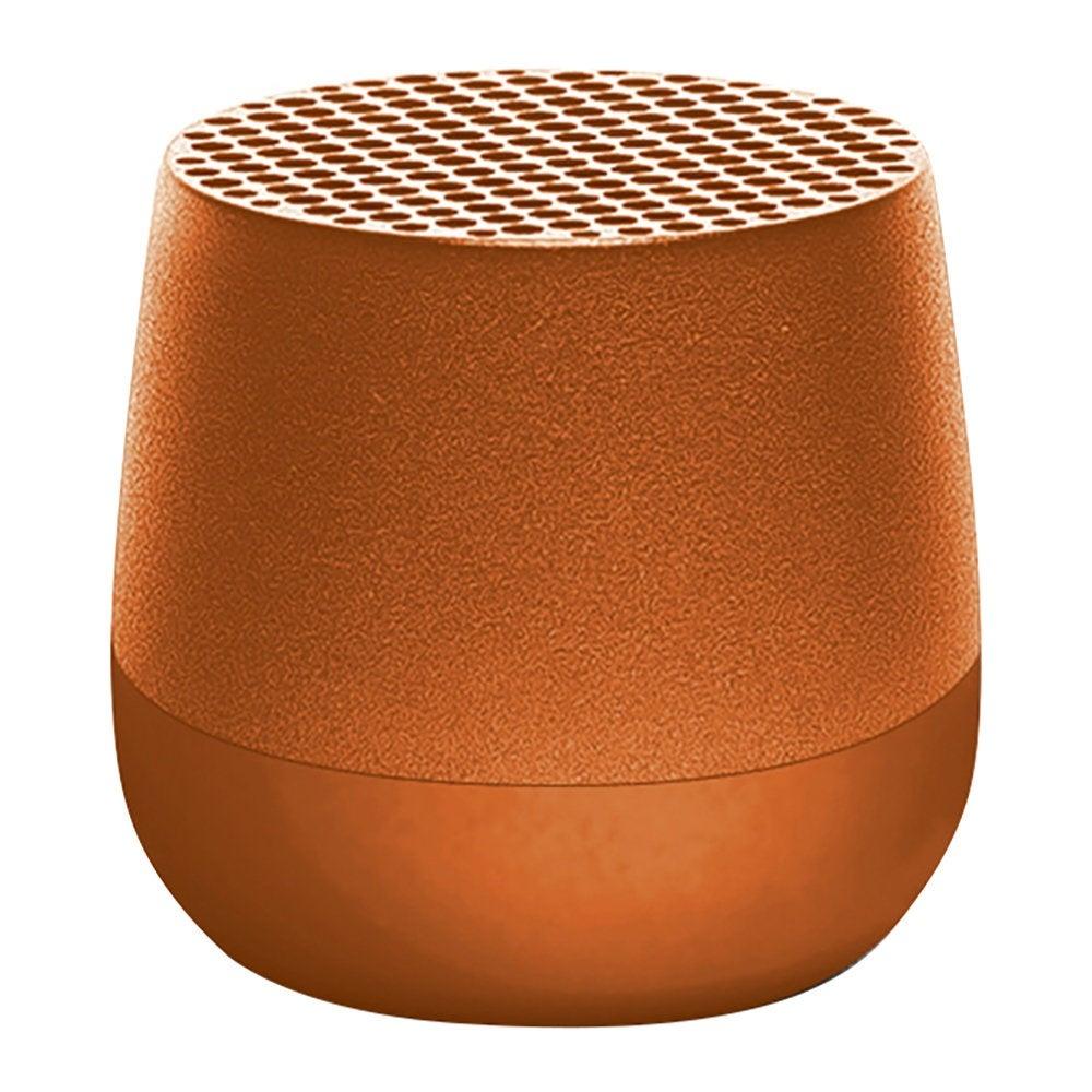 Lexon Mino Bluetooth Portable Speaker