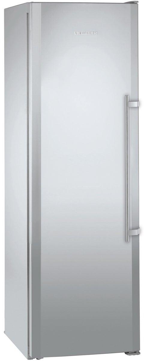 Liebherr SGNES3010 Freezer