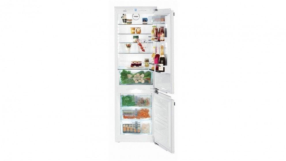 Liebherr SICN3356RH Refrigerator