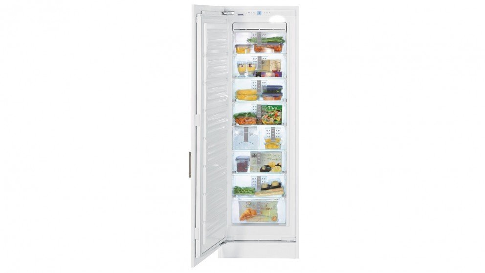Liebherr SIGN3576 Freezer