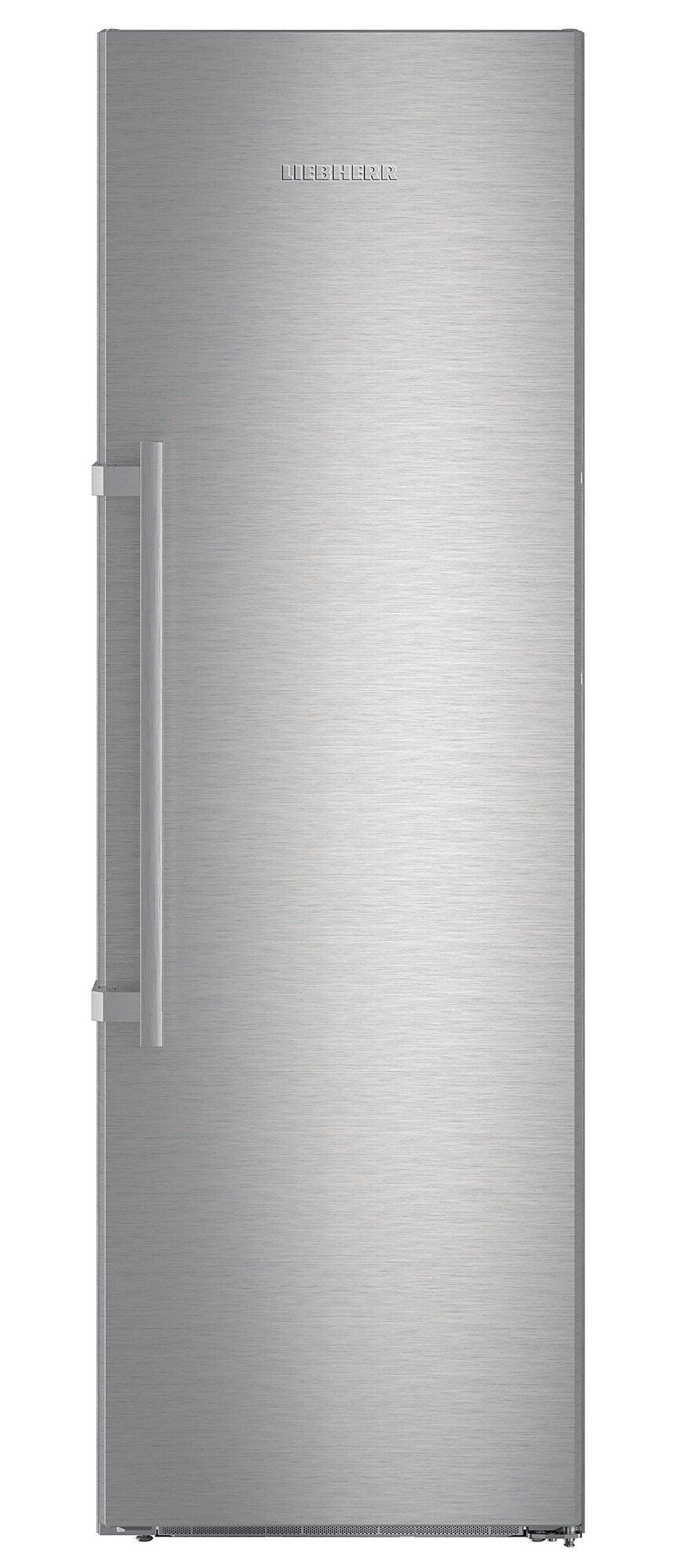 Liebherr SKBES4350RH Refrigerator