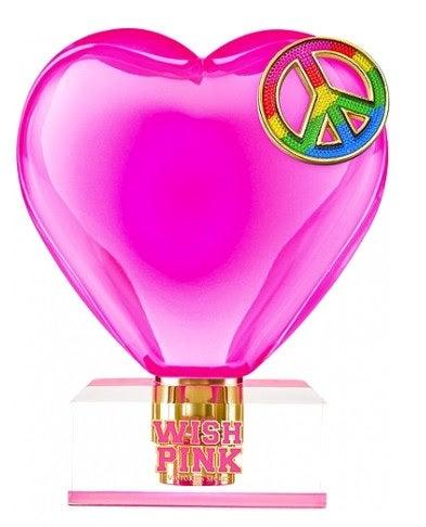 Victoria's Secret Life Is Pink Wish Pink Women's Perfume
