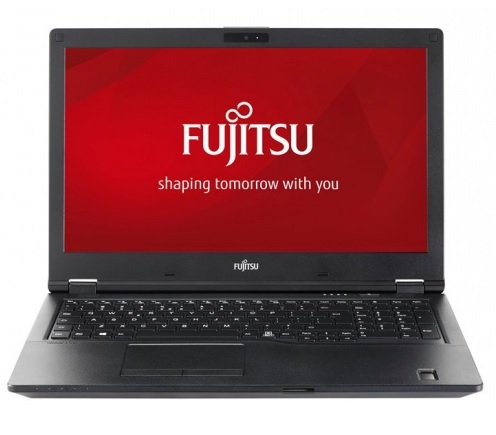Fujitsu Lifebook U7410 14 inch Laptop