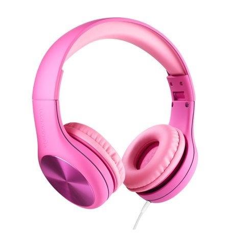 LilGadgets Connect Plus Headphones