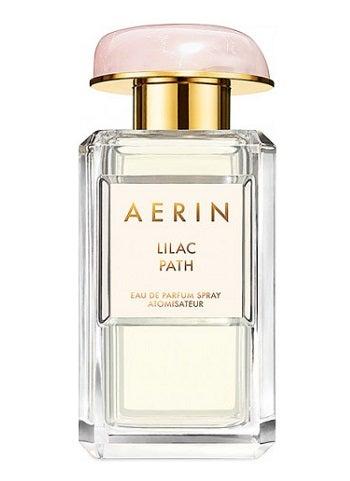 Aerin Lilac Path Women's Perfume