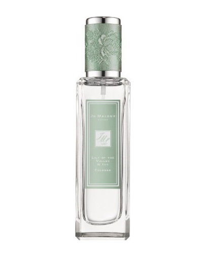 Jo Malone London Lily Of The Valley and Ivy Women's Perfume
