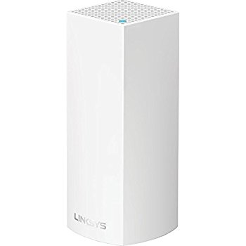 Linksys Velop WHW0301 Router