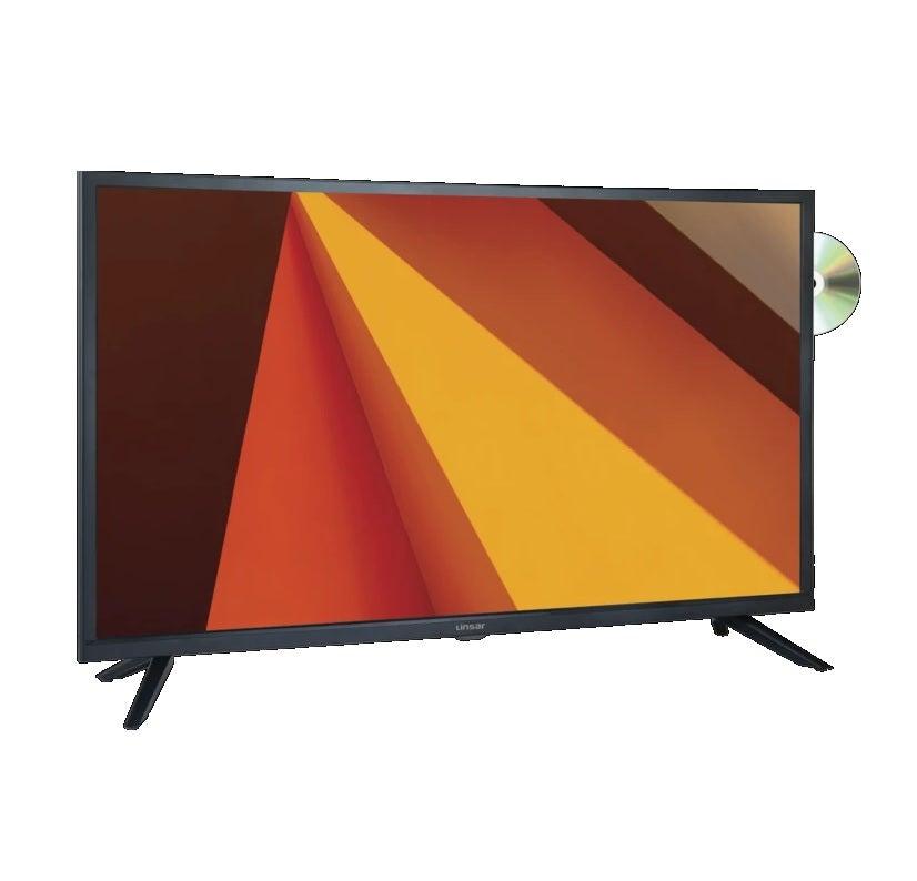 Linsar LS32CHD12V 32inch HD LED TV