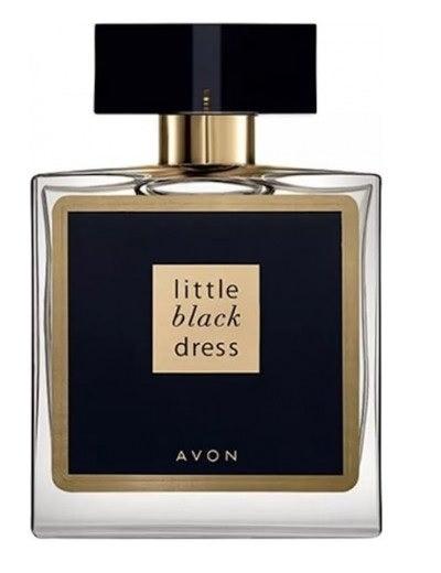 Avon Little Black Dress 2016 Women's Perfume
