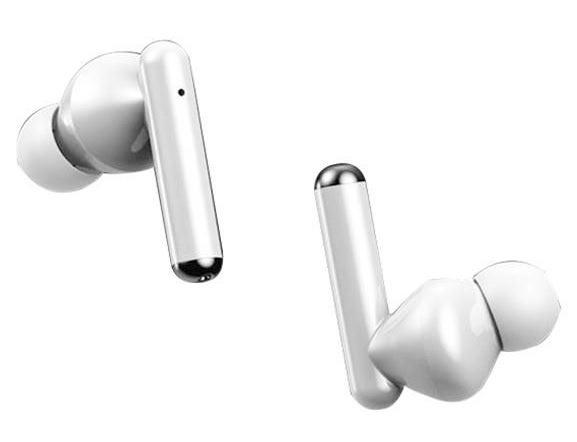 Lenovo Livepods LP1 Headphones