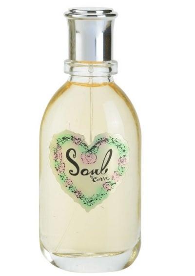 Liz Claiborne Curve Soul Women's Perfume
