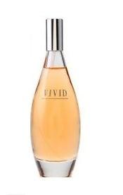 Liz Claiborne Vivid Women's Perfume