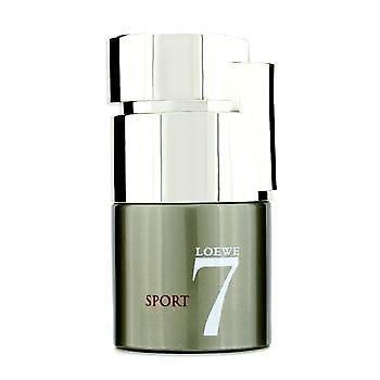 Loewe 7 Sport 50ml EDT Men's Cologne