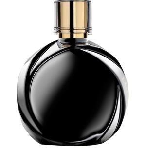 Loewe Quizas Seduccion Women's Perfume