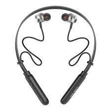 Log on LO-BL01 Plus Headphones