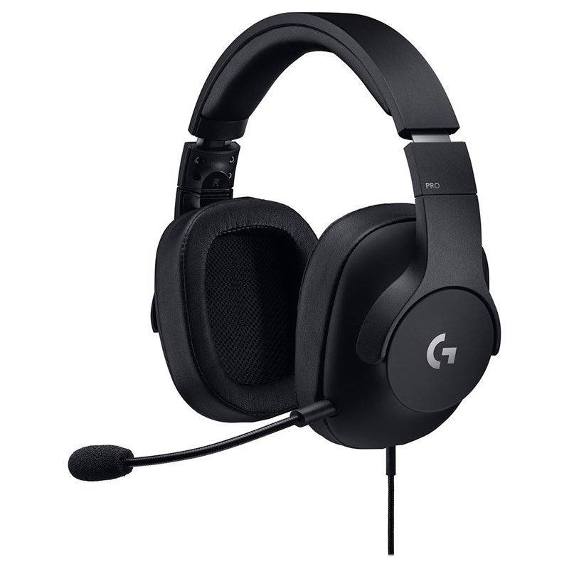 Logitech G Pro Headphones