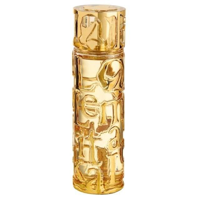 Lolita Lempicka Elle LAime 80ml EDT Women's Perfume