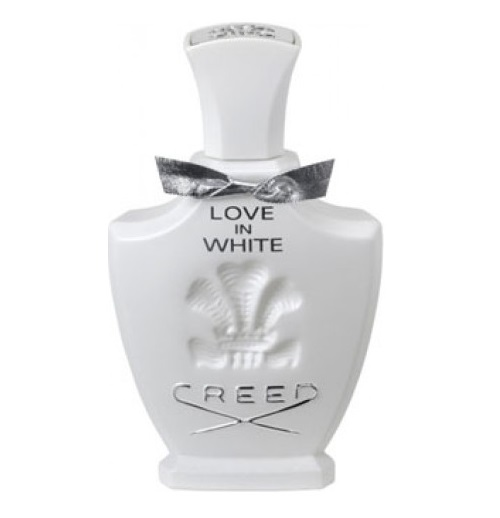 Creed Love In White Women's Perfume
