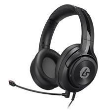 LucidSound LS10X Headphones
