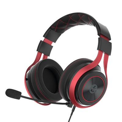 LucidSound LS25 Head Phone