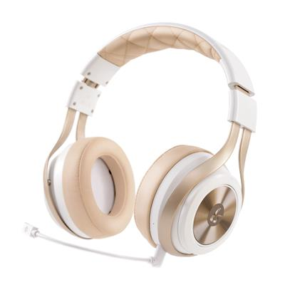 LucidSound LS30 Head Phone