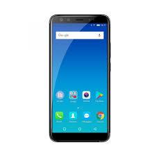 Luna G8 4G Mobile Phone