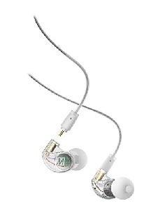 MEElectronics M6 Pro Headphones