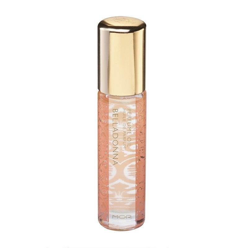 MOR Perfume Oil Belladonna 9ml EDP Women's Perfume