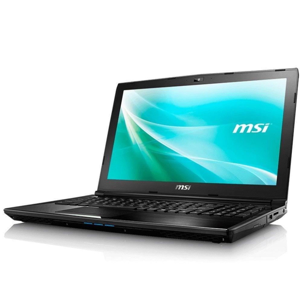 MSI CX626QD099AU 15.6inch 1TB Laptop