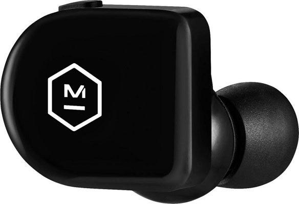 Master & Dynamic MW07 Go Headphones