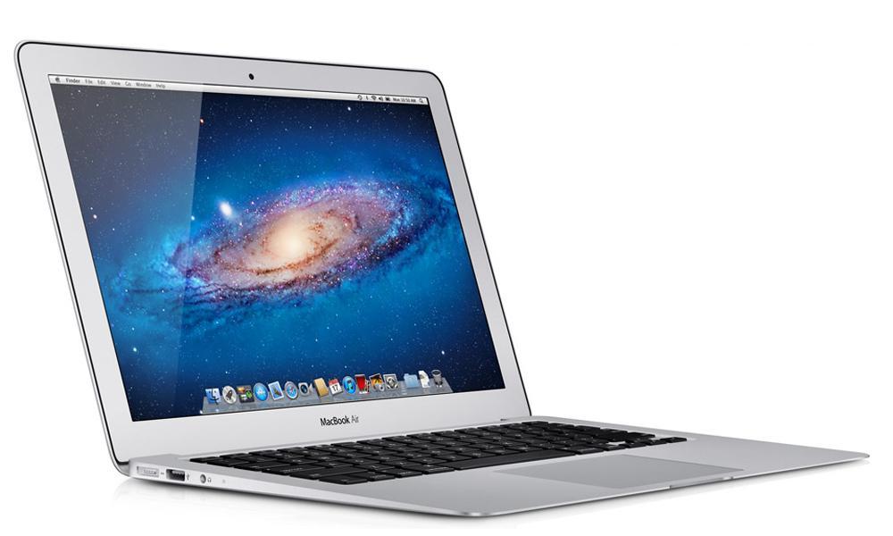 Apple MacBook Air 2017 13 inch Laptop