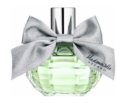 Azzaro Mademoiselle Leau Tres Florale Women's Perfume