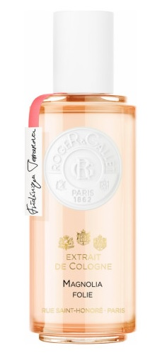 Roger & Gallet Magnolia Folie Women's Perfume