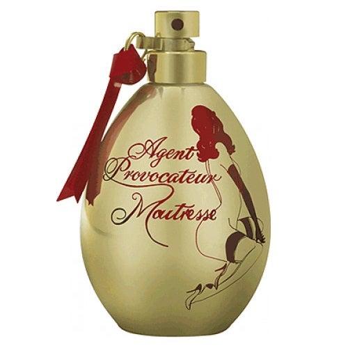 Agent Provocateur Maitresse Women's Perfume