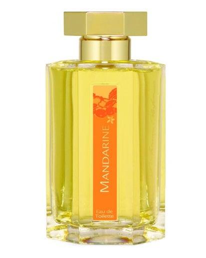 L'Artisan Parfumeur Mandarine Unisex Cologne