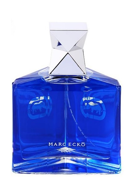 Marc Ecko Blue Men's Cologne