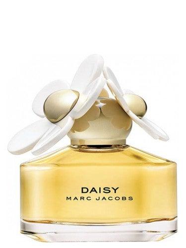 Marc Jacobs Daisy Women's Perfume