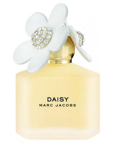 Marc Jacobs Daisy Anniversary Edition Women's Perfume