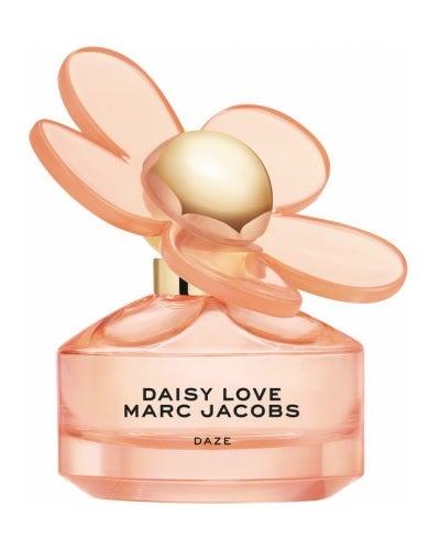 Marc Jacobs Daisy Daze Women's Perfume