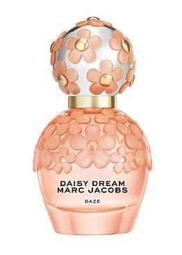 Marc Jacobs Daisy Dream Daze Women's Perfume