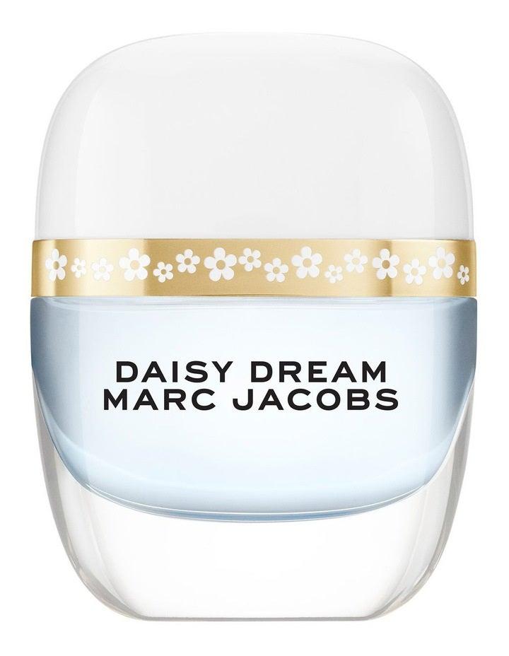 Marc Jacobs Daisy Dream Petals Women's Perfume
