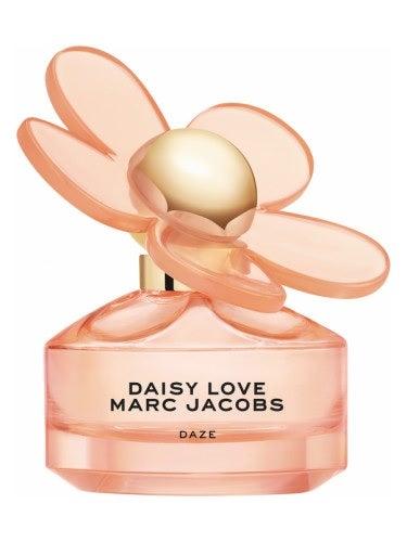 Marc Jacobs Daisy Love Daze Women's Perfume