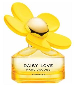 Marc Jacobs Daisy Love Sunshine Women's Perfume