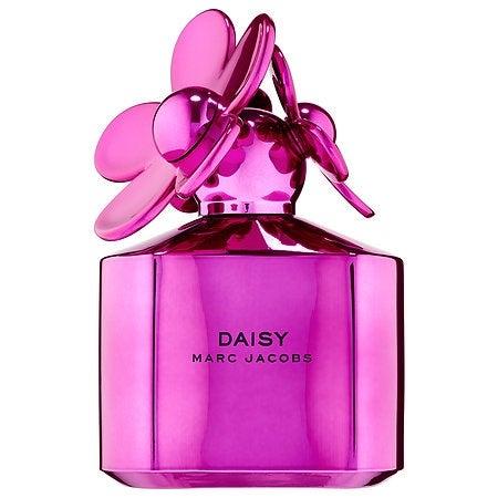 Marc Jacobs Daisy Shine Pink Edition Women's Perfume