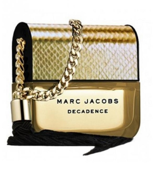 Marc Jacobs Decadence One Eight K Edition Women's Perfume