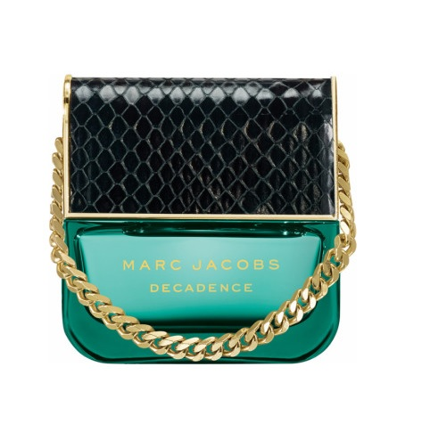Marc Jacobs Decadence Women's Perfume