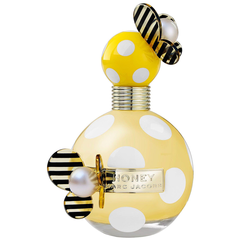 Marc Jacobs Honey Women's Perfume