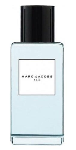 Marc Jacobs Rain Women's Perfume