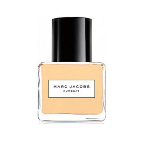 Marc Jacobs Tropical Splash Kumquat Unisex Cologne